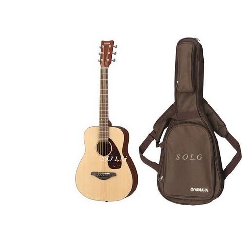 Đàn guitar acoustic Yamaha JR2 cỡ 3 phần 4 - 10786311 , 11158835 , 15_11158835 , 3740000 , Dan-guitar-acoustic-Yamaha-JR2-co-3-phan-4-15_11158835 , sendo.vn , Đàn guitar acoustic Yamaha JR2 cỡ 3 phần 4