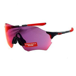 kính mát chính hãng OAKLEY OO9337 02 - OO9337 02 thumbnail