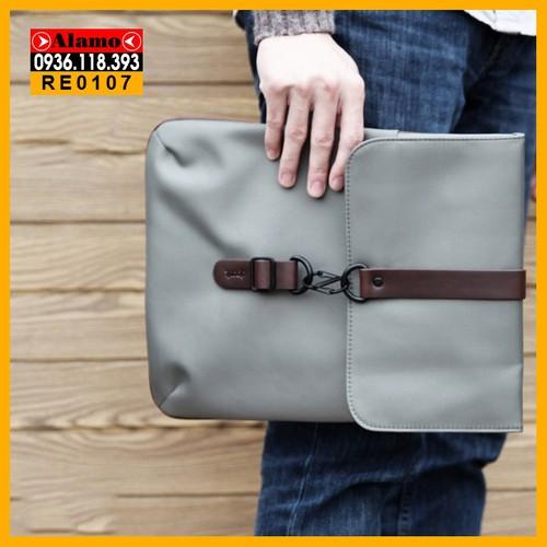 Túi đựng Macbook- Túi đựng Macbook