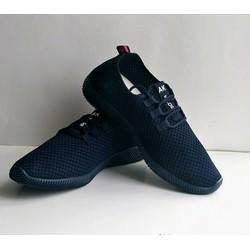 Giày sneaker nam Ak661