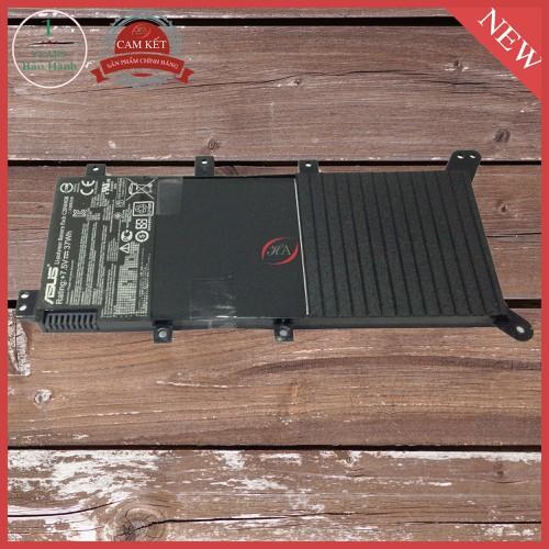 Pin Laptop Asus F555LD XX307H