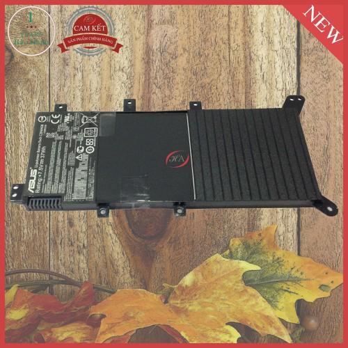 Pin Laptop Asus F555LF XO029H