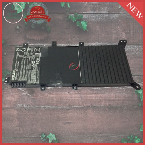 Pin Laptop Asus F555LA XX321H