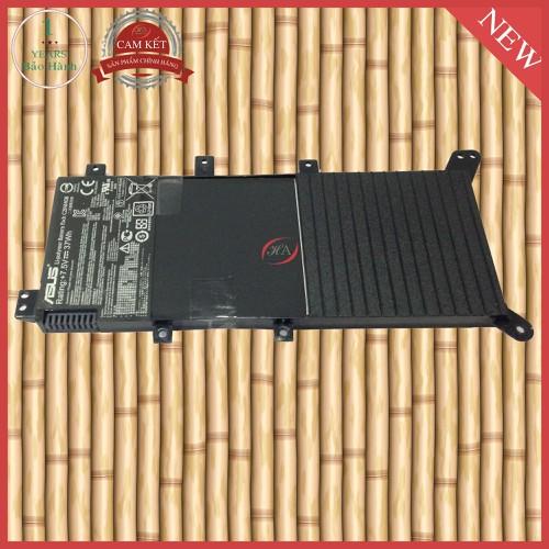 Pin Laptop Asus F555LDXX088H
