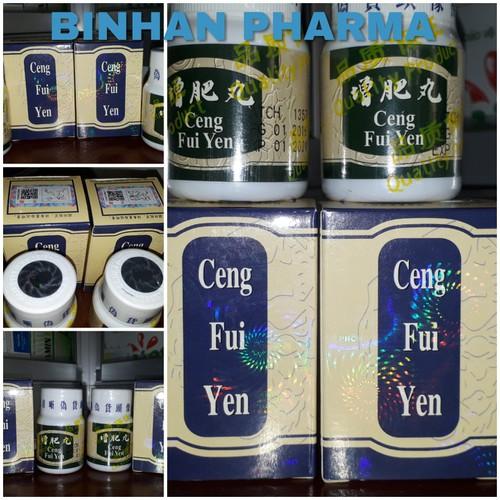 [KHUYẾN MÃI] Tăng cân loại 1 Tăng Cân Hoàn Ceng Fui Yen tem ngũ sắc - 5112600 , 11205156 , 15_11205156 , 219000 , KHUYEN-MAI-Tang-can-loai-1-Tang-Can-Hoan-Ceng-Fui-Yen-tem-ngu-sac-15_11205156 , sendo.vn , [KHUYẾN MÃI] Tăng cân loại 1 Tăng Cân Hoàn Ceng Fui Yen tem ngũ sắc