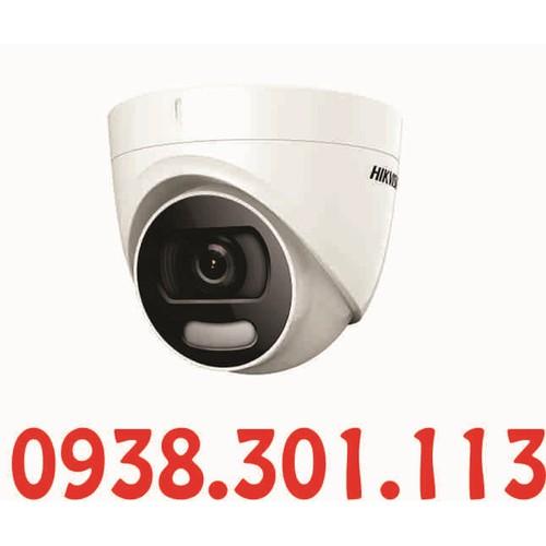 Camera HD-TVI Dome hồng ngoại 2.0 Megapixel HIKVISION DS-2CE72DFT-F - 10790977 , 11170150 , 15_11170150 , 1230000 , Camera-HD-TVI-Dome-hong-ngoai-2.0-Megapixel-HIKVISION-DS-2CE72DFT-F-15_11170150 , sendo.vn , Camera HD-TVI Dome hồng ngoại 2.0 Megapixel HIKVISION DS-2CE72DFT-F
