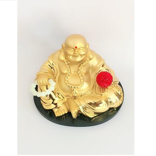 Tượng Phật Di Lạc Cao Cấp - Sang Trọng