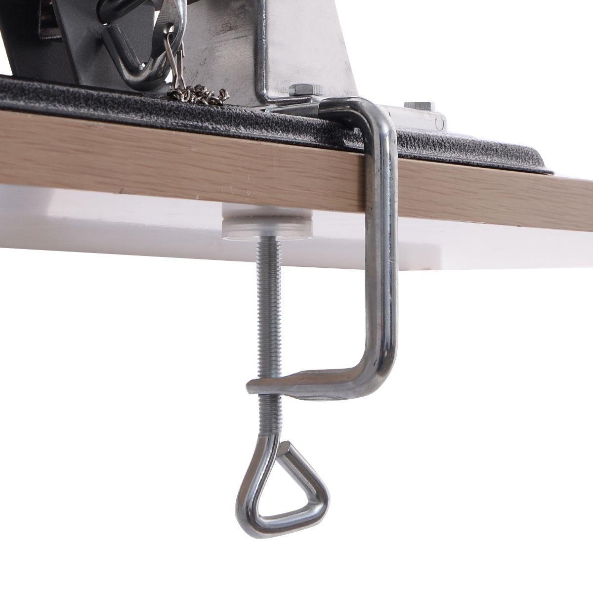 máy đùn xúc xích, lạp xưởng ngày tết - Inox 304 - 3L 3