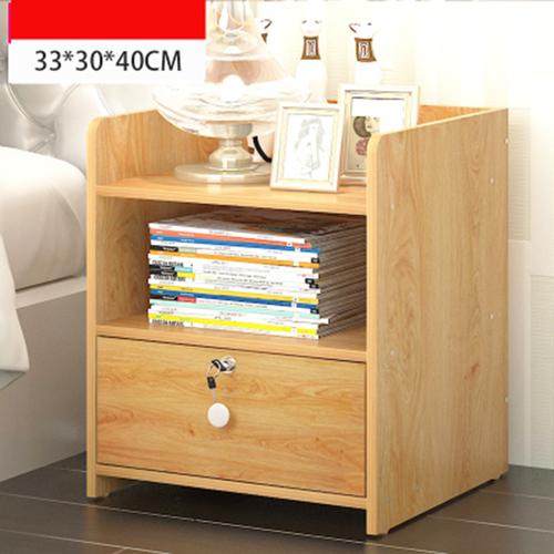 Kệ đầu giường A03- kễ gỗ- tủ đầu giường - 6169990 , 12722017 , 15_12722017 , 588000 , Ke-dau-giuong-A03-ke-go-tu-dau-giuong-15_12722017 , sendo.vn , Kệ đầu giường A03- kễ gỗ- tủ đầu giường