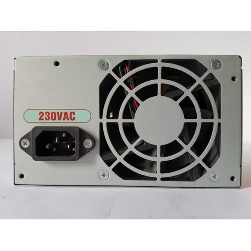 Nguồn máy tính 350 Fan 8cm