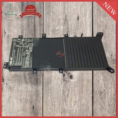Pin Laptop Asus F555LAXX2811D