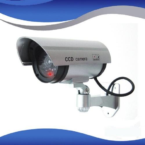 Camera an ninh mô hình siêu giống thật bản mới YY-WF-11A