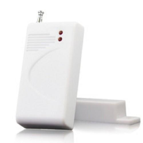 Báo động cửa mở cảm biến má từ phát sóng không dây - tần số 315MHz - 10650727 , 11181808 , 15_11181808 , 120000 , Bao-dong-cua-mo-cam-bien-ma-tu-phat-song-khong-day-tan-so-315MHz-15_11181808 , sendo.vn , Báo động cửa mở cảm biến má từ phát sóng không dây - tần số 315MHz
