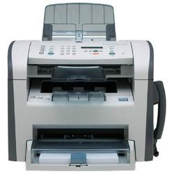 Máy in đa chức năng HP LaserJet M1319f cũ - HP 1319f