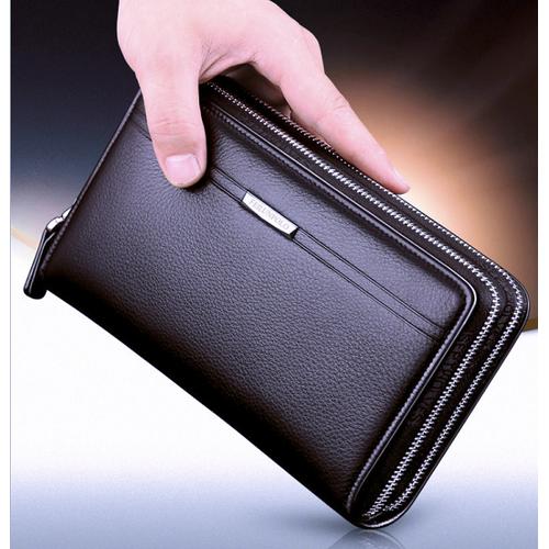 Ví cầm tay dự tiệc thời trang ví đựng thẻ 2 ngăn khóa cao cấp ba04, màu sắc: nâu, đen - 19324572 , 21671258 , 15_21671258 , 300000 , Vi-cam-tay-du-tiec-thoi-trang-vi-dung-the-2-ngan-khoa-cao-cap-ba04-mau-sac-nau-den-15_21671258 , sendo.vn , Ví cầm tay dự tiệc thời trang ví đựng thẻ 2 ngăn khóa cao cấp ba04, màu sắc: nâu, đen