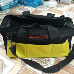 Túi đựng dụng cụ 16 inch - LL15017 - 15017