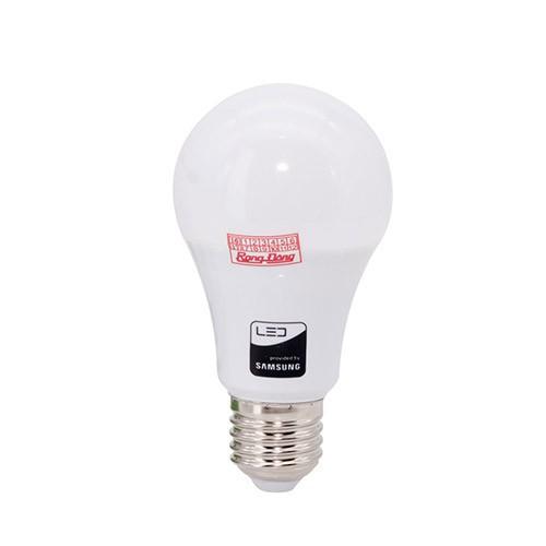 Bóng đèn Led buld Rạng Đông 15W - 7875786 , 11186675 , 15_11186675 , 169000 , Bong-den-Led-buld-Rang-Dong-15W-15_11186675 , sendo.vn , Bóng đèn Led buld Rạng Đông 15W