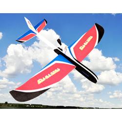Máy bay phóng tay - Máy bay mini