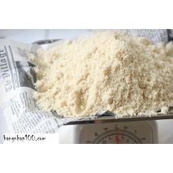 BỘT HẠNH NHÂN 100GRAM - nguyên liệu làm bánh