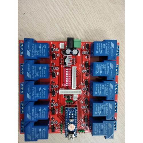 mạch quản lý nguồn - 10797398 , 11200378 , 15_11200378 , 740000 , mach-quan-ly-nguon-15_11200378 , sendo.vn , mạch quản lý nguồn