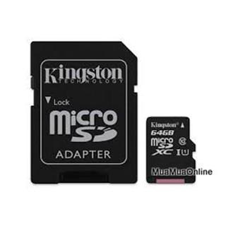 Adapter Thẻ Nhớ Đọc Thẻ Micosd [KHÔNG KÈM THẺ NHỚ] - 7755 thumbnail