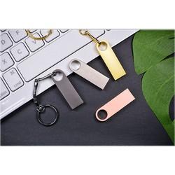 USB 32 gb kim loại