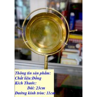 Tang Huế Tụng Kinh [ĐƯỢC KIỂM HÀNG] 11203488 - 11203488 thumbnail