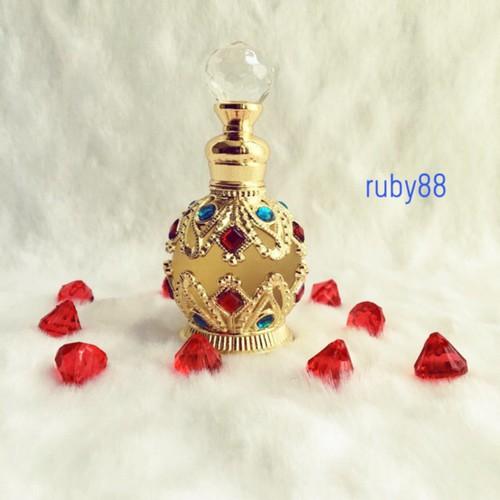 Tinh dầu nước hoa Dubai - Hàng chuẩn - 4509833 , 12303060 , 15_12303060 , 350000 , Tinh-dau-nuoc-hoa-Dubai-Hang-chuan-15_12303060 , sendo.vn , Tinh dầu nước hoa Dubai - Hàng chuẩn