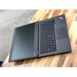 [QUÀ ĐỈNH 0Đ] Laptop Lenovo Thinkpad T440P, i5 Laptop - Laptop rẻ - Laptop sinh viên - Laptop văn phòng - Laptop cũ - Laptop chơi game - Laptop giải trí - Laptop SSD -laptop Lenovo thinkpad ideapad i3 i5 i7 - laptop lenovo T440p i5