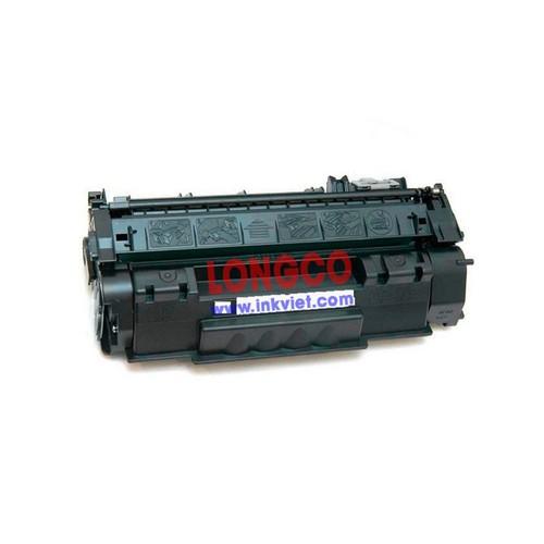 Hộp mực Cartridge 308 dành cho máy in Canon LBP 3300 3360 - 5112290 , 11204773 , 15_11204773 , 550000 , Hop-muc-Cartridge-308-danh-cho-may-in-Canon-LBP-3300-3360-15_11204773 , sendo.vn , Hộp mực Cartridge 308 dành cho máy in Canon LBP 3300 3360