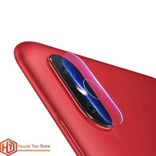 3 Cường lực Camera Xiaomi Mi mix 2S-MI 6X-Mi A2-Mi 8-Mi 8 SE-Redmi S2 - 10802187 , 11218142 , 15_11218142 , 55000 , 3-Cuong-luc-Camera-Xiaomi-Mi-mix-2S-MI-6X-Mi-A2-Mi-8-Mi-8-SE-Redmi-S2-15_11218142 , sendo.vn , 3 Cường lực Camera Xiaomi Mi mix 2S-MI 6X-Mi A2-Mi 8-Mi 8 SE-Redmi S2