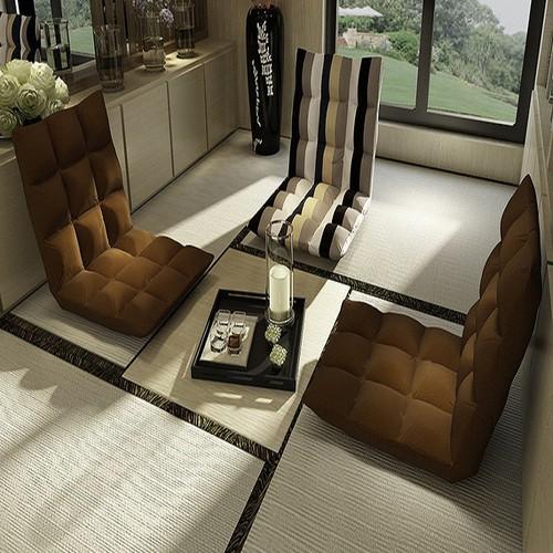 Ghế Sofa bệt - Ghế sofa - Đệm nằm thư giãn - Ghế massage - Ghế tựa