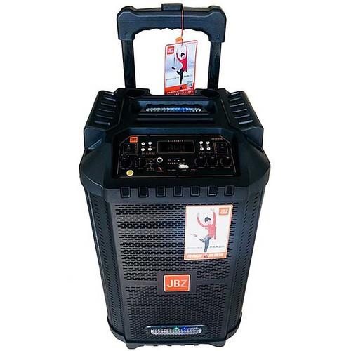 Loa kéo di động Bluetooth JBZ 1206 0806 - 5750998 , 12209686 , 15_12209686 , 2450000 , Loa-keo-di-dong-Bluetooth-JBZ-1206-0806-15_12209686 , sendo.vn , Loa kéo di động Bluetooth JBZ 1206 0806