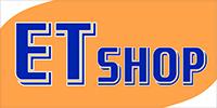 ET_SHOP