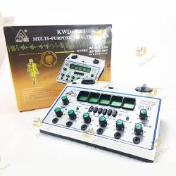 Máy điện châm KWD808I KWD808 I, KWD 808i