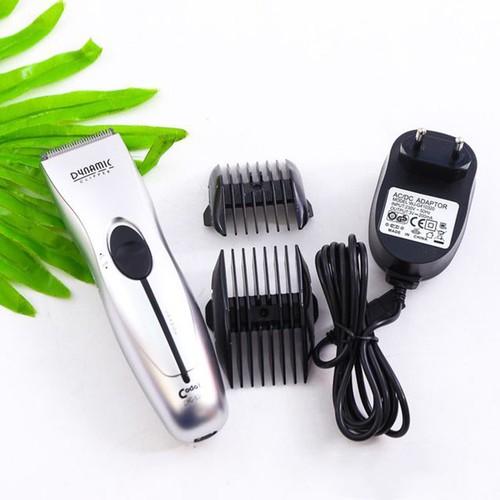 tông đơ cắt tóc, tông đơ có dây - 7336129 , 13994077 , 15_13994077 , 239000 , tong-do-cat-toc-tong-do-co-day-15_13994077 , sendo.vn , tông đơ cắt tóc, tông đơ có dây