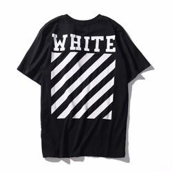 Áo tee OFF WHITE, áo thun OFF WHITE