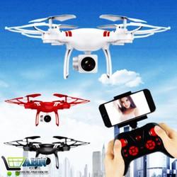 Máy bay chụp ảnh Flycam KY101