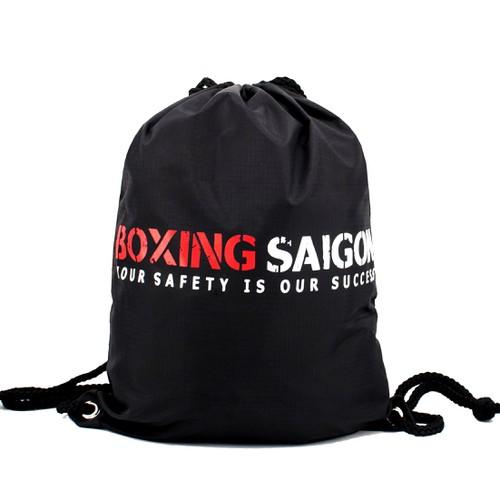 TÚI RÚT BOXING SAIGON