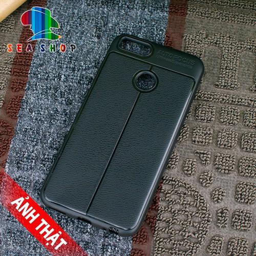 Ốp lưng Xiaomi Mi A1 - Mi 5X vân da Auto Focus loại A - 5114991 , 11233415 , 15_11233415 , 50000 , Op-lung-Xiaomi-Mi-A1-Mi-5X-van-da-Auto-Focus-loai-A-15_11233415 , sendo.vn , Ốp lưng Xiaomi Mi A1 - Mi 5X vân da Auto Focus loại A