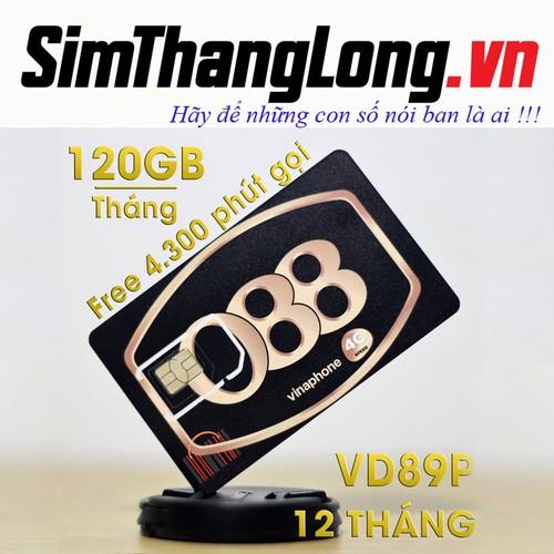 Sim 4G - 11130871 , 11228856 , 15_11228856 , 50000 , Sim-4G-15_11228856 , sendo.vn , Sim 4G