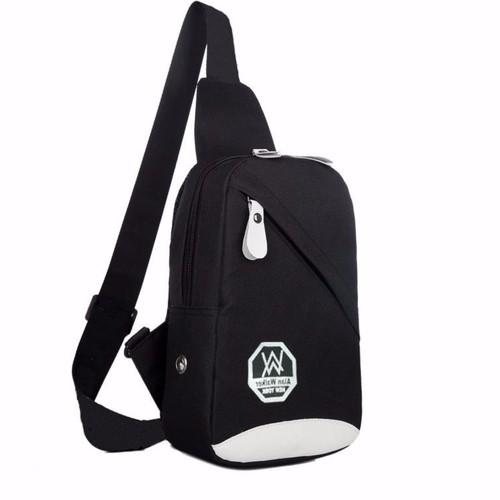 CP[P5016] Túi đeo chéo để đồ dụng cụ cá nhân xách tay bên người