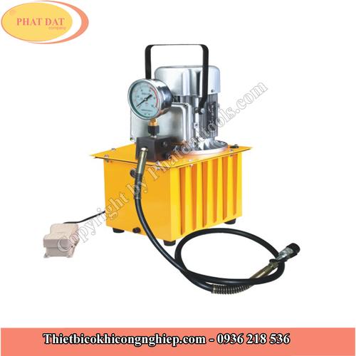 Bơm điện thủy lực DYB63F1 - 5114961 , 11233306 , 15_11233306 , 7000000 , Bom-dien-thuy-luc-DYB63F1-15_11233306 , sendo.vn , Bơm điện thủy lực DYB63F1