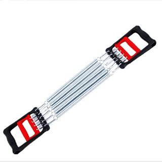 Dụng cụ tập tay lò xo cho cơ tay chắc khoẻ - P4050Z thumbnail