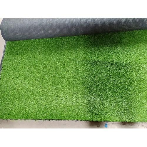 3m2 thảm cỏ nhân tạo cao cấp