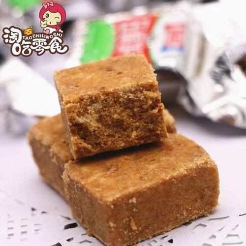 1 kg lương khô mini - mix đủ 3 vị - 7227851 , 13920077 , 15_13920077 , 160000 , 1-kg-luong-kho-mini-mix-du-3-vi-15_13920077 , sendo.vn , 1 kg lương khô mini - mix đủ 3 vị