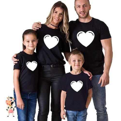 Áo gia đình áo đồng phục chất cotton loại 1 đủ màu đủ size giá 1 áo - 10808043 , 11246606 , 15_11246606 , 85000 , Ao-gia-dinh-ao-dong-phuc-chat-cotton-loai-1-du-mau-du-size-gia-1-ao-15_11246606 , sendo.vn , Áo gia đình áo đồng phục chất cotton loại 1 đủ màu đủ size giá 1 áo