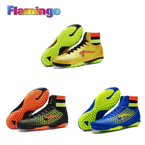 Giày bóng đá [Siêu giảm giá] - 7218068 , 17070328 , 15_17070328 , 685000 , Giay-bong-da-Sieu-giam-gia-15_17070328 , sendo.vn , Giày bóng đá [Siêu giảm giá]