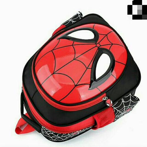 Balô nhện - 4411644 , 11240352 , 15_11240352 , 185000 , Balo-nhen-15_11240352 , sendo.vn , Balô nhện