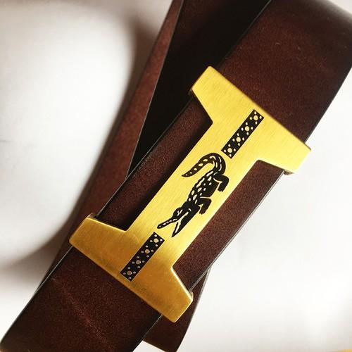 dây nịt nam  doanh nhân thời trang sang trọng - 7876709 , 11244246 , 15_11244246 , 499000 , day-nit-nam-doanh-nhan-thoi-trang-sang-trong-15_11244246 , sendo.vn , dây nịt nam  doanh nhân thời trang sang trọng
